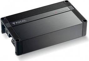 Підсилювач Focal FPX 4.800