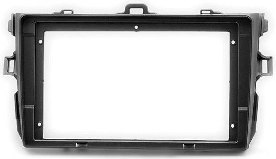 Перехідна рамка Toyota Corolla Carav 22-505