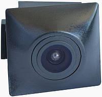 Камера переднього огляду Prime-X С8062 MERCEDES E (2014), фото 1