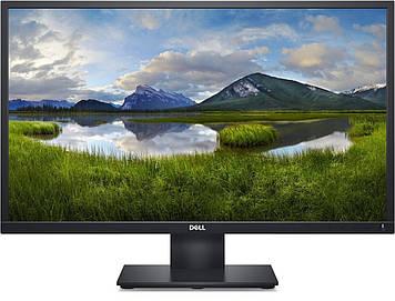 "Монитор 23.8"" Dell E2420HS Black"