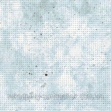 Перфорированная бумага для вышивки Mill Hill 2 шт (PP101)
