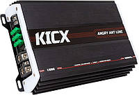 Підсилювач Kicx ANGRY ANT 1.1000