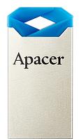 Флеш-драйв APAcer AH111 16GB Blue