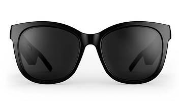 Наушники в очках Bose Frames Soprano