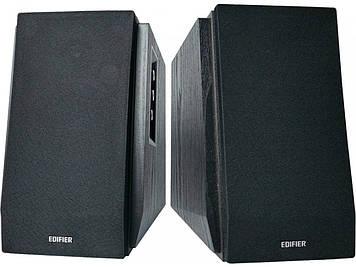 Акустическая система Edifier R1700BT 2.0 Black