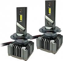 Світлодіодні лампи TORSSEN PRO 65W CAN BUS H7 6000K