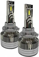 Світлодіодні лампи TORSSEN EXPERT HB3 5900K