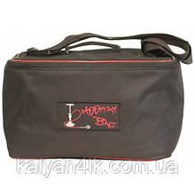 Сумка для кальяна LeRoy Hookah Bag Compact