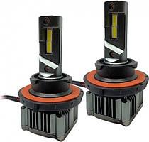 Світлодіодні лампи TORSSEN PRO 65W CAN BUS H13 Bi 6000K