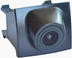 Камера переднього огляду Prime-X С8069 Ford Mondeo (2014)