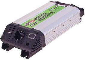 Автомобільний інвертор Pulso IMU-1020