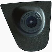 Камера переднього огляду Prime-X C8155 HONDA CRV (2017-2018)