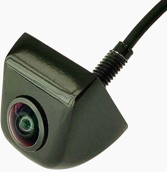 Камера заднього огляду Prime-X MCM-15W ширококутна