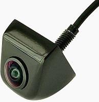 Камера заднього огляду Prime-X MCM-15W ширококутна, фото 1