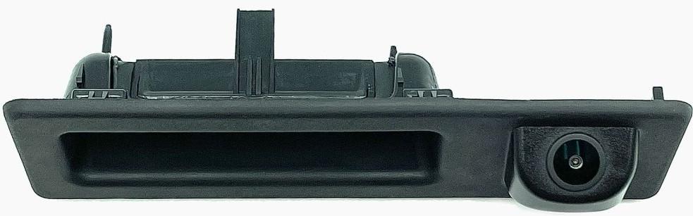 Камера в ручку багажника Prime-X TR-10 BMW