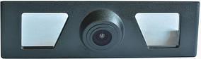Камера переднього огляду Prime-X C8105 LEXUS RX 2016-2017