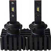 Світлодіодні лампи TORSSEN Ultra Red D1/D2/D3/D4 6000K
