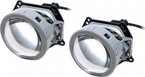 Світлодіодні лінзи TORSSEN BI-LED Ultra Adaptive