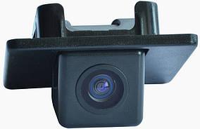 Штатна камера Prime-X СА-1398 (HYUNDAI/KIA)