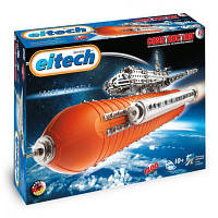 Конструктор Eitech Космический корабль (C12)