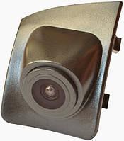 Камера переднього огляду Prime-X С8042 BMW 5 Series (2014-2017)