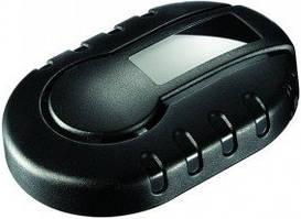 Парктронік Steelmate PTS410EX black