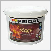 Декоративна фарба Feidal Magie ,перламутровий, 5 л