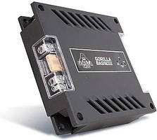 Підсилювач Kicx Gorilla Bass 1600