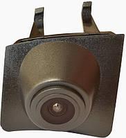 Камера переднього огляду Prime-X С8043 BMW X3 (2013)