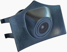 Камера переднього огляду Prime-X С8050 AUDI Q5 (2013-2017)