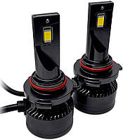 Світлодіодні лампи TORSSEN Ultra Red HB4 4300K