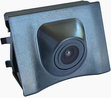 Камера переднього огляду Prime-X С8051 AUDI Q3 (2013-2015)