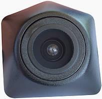 Камера переднього огляду Prime-X С8064 AUDI A4, A4L (2013-2014)