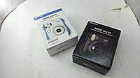 Фотоаппарат моментальной печати Fujifilm Instax mini 26 Кредит Гарантия Доставка