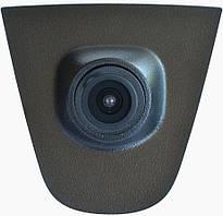 Камера переднього огляду Prime-X С8067 HONDA Accord 2.0 (2014-2015)