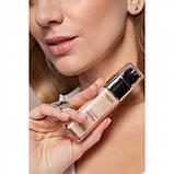 Тональний крем для обличчя L'oreal Paris Alliance Perfect SPF 17, 30 мл 1N Ivory, фото 4