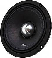 Акустика Kicx Tornado Sound Z-850