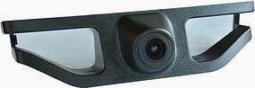 Камера переднього огляду Prime-X C8149 SUBARU Forester SJ (2013-2018)