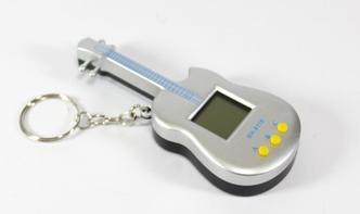 Карманная электронная игра Тaмaгочи BH-68. Карманный питомец