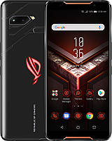 Смартфон Asus ROG Phone ZS600KL 8/512GB NFC