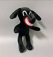 Мягкая игрушка Мультяшная собака