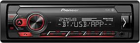 Автомагнітола Pioneer MVH-S420BT