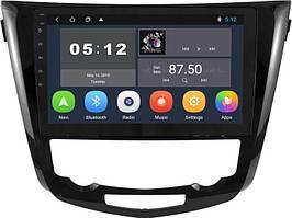 Штатна магнітола Sound Box SB-8160-2G для Nissan X-Trail 2014+ /Qashqai 2014+