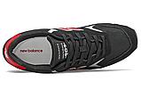 Оригінальні чоловічі кросівки New Balance 393 (ML393VI1), фото 3