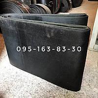 Лента бесконечная ЗМ-90 500х4х2560