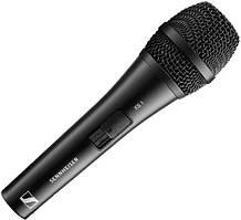Мікрофон SENNHEISER XS 1