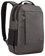 Рюкзак CASE LOGIC ERA DSLR Backpack CEBP-105 (3204003)