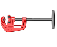"""Труборез ручной Zenten для стальных труб диаметром до 2"""""""
