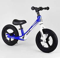 Велобіг Corso