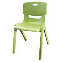 Крісло VIOLET HOUSE 0257 Kids BLUE д/дітей 37*41*44 (0257 Kids BLUE д/дітей 37*41*44)